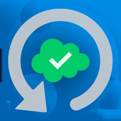 Резервное копирование облаков: Google и Яндекс Дисков, Dropbox, OneDrive и другие