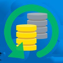 Резервное копирование баз данных