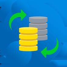 Репликация и клонирование базы данных