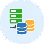 Резервное копирование базы PostgreSQL и FTP