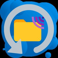Бэкап на сервер FTP, SFTP, FTP