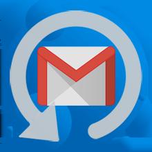 Резервное копирование Gmail