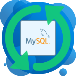 MySQL Replication