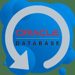 Резервное копирование Oracle