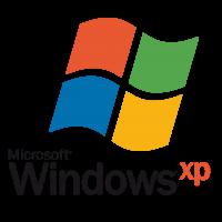 Windows XP Бэкап