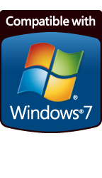 Windows 7 Backup