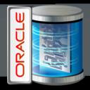 Oracle Database Backup